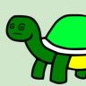 Internet Turtle 🏴
