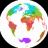 World News Bot