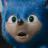 Sonic Hegehog